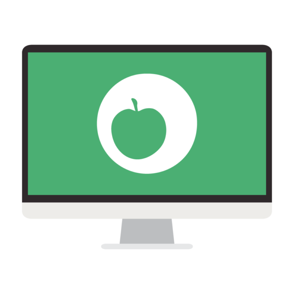 Online Mathe-Nachhilfe / Intensivkurs
